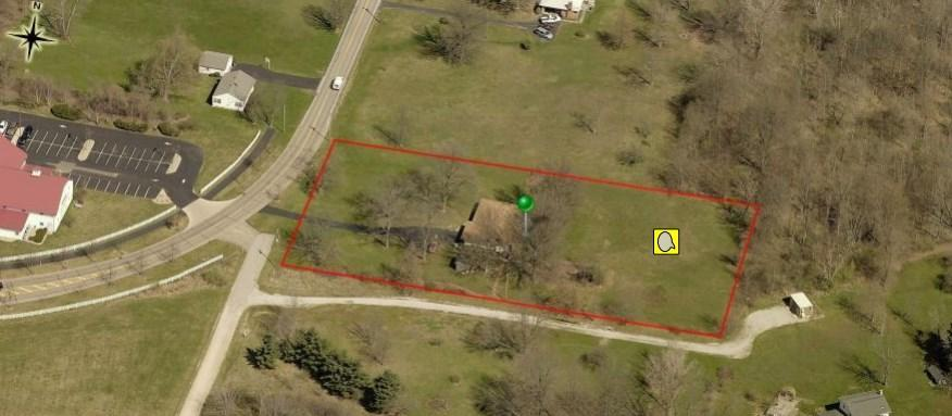 6734 Bevelhymer Road, New Albany, Ohio 43054, 3 Bedrooms Bedrooms, ,2 BathroomsBathrooms,Residential,For Sale,Bevelhymer,217040017