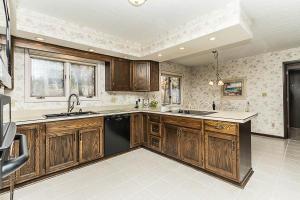 Homes for Sale in Zip Code 43082
