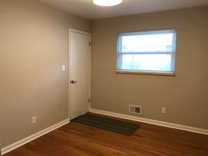 Homes for Sale in Zip Code 43214