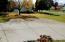 7665 Deer Park Way, Reynoldsburg, OH 43068