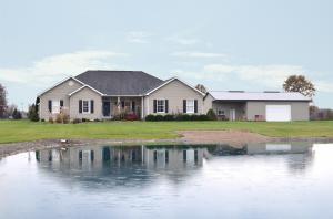 15605 Paver Barnes, Marysville, OH 43040