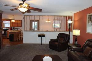 Homes for Sale in Zip Code 43046