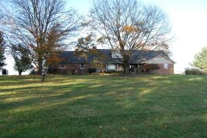 6360 Borah Hill Road, Sugar Grove, OH 43155