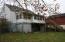 805 Charles Street, Galion, OH 44833