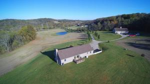 Somerset Homes For Sale