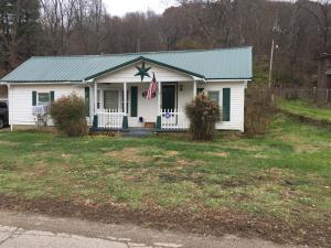 2256 Massieville Road, Chillicothe, OH 45601