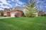 6222 Kinver Edge Way, Columbus, OH 43213