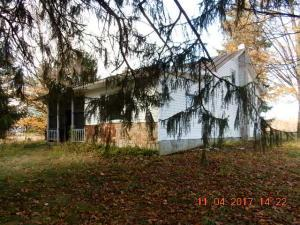 3471 Township Road 61, Mount Gilead, OH 43338