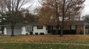 574 Garden, Circleville, OH 43113