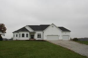 8082 Snyder Road, Orient, OH 43146