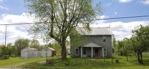 7735 State Route 142 SE, West Jefferson, OH 43162