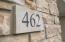 462 Westgreen Lane, Westerville, OH 43082