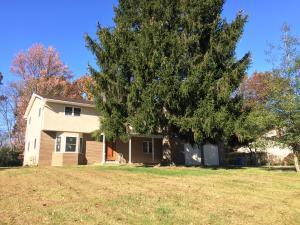 291 Deer Trail Road, Reynoldsburg, OH 43068