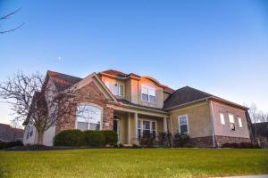 Blacklick Homes For Sale