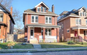 382 Morrison Avenue, Columbus, OH 43205