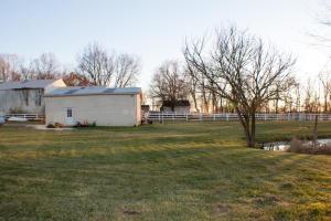 Homes for Sale in Zip Code 43025