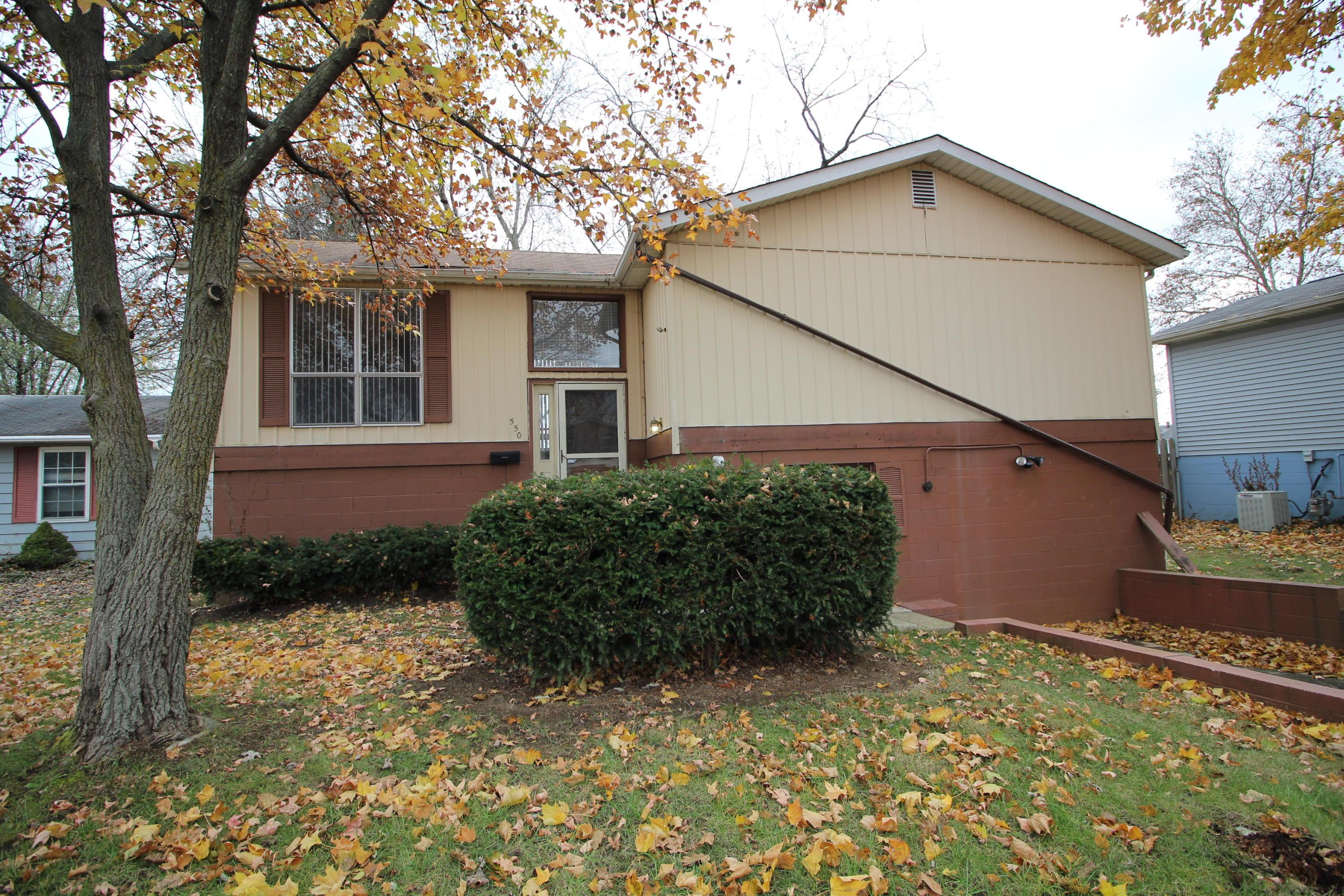 550 Old Tree Place, Columbus, OH 43228