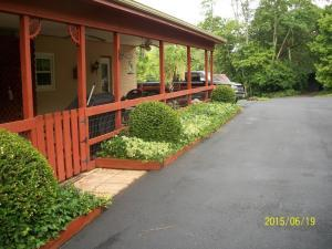 Homes for Sale in Zip Code 45167