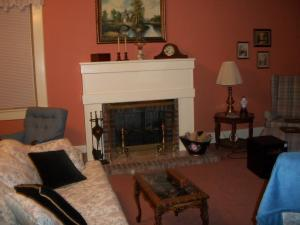 Ripley Homes For Sale