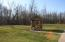 1191 Shearer Road, Galion, OH 44833