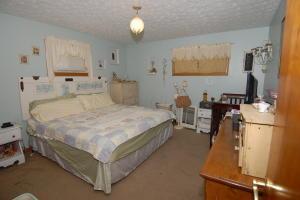 Glenford Homes For Sale