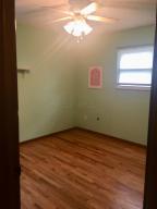 Homes for Sale in Zip Code 43213