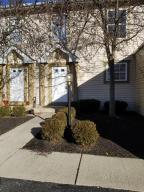 101 Dusky Willow Drive, Reynoldsburg, OH 43068