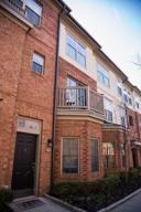 21 W Lincoln Street, Columbus, OH 43215