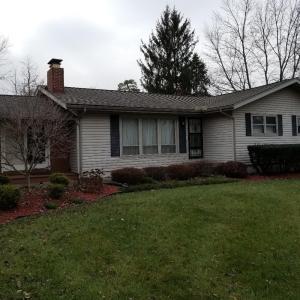 7685 Palmer Road SW, Reynoldsburg, OH 43068