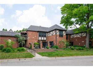 1304 Fountaine Drive, Columbus, OH 43221