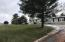 12430 State Road 62 S. SW, Leesburg, OH 45135