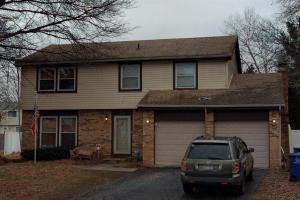 6576 Canby Place, Reynoldsburg, OH 43068