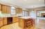 View 3 Kitchen