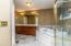 2755 Sweet Clover Lane, Galena, OH 43021