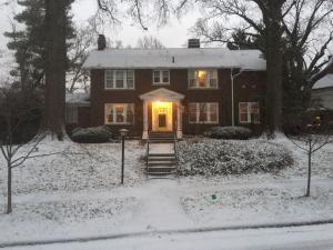 1776 Upper Chelsea Road, Columbus, OH 43212