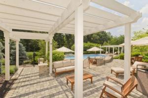 Homes for Sale in Zip Code 43119