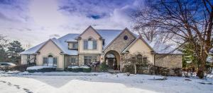 6810 Temperance Point Place, Westerville, OH 43082