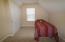 2036 Destin Place S, Reynoldsburg, OH 43068