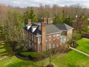 7623 Fenway Road, New Albany, OH 43054