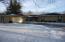 236 Lakeland Drive SW, Reynoldsburg, OH 43068