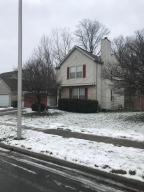 808 Windy Hill Lane, Galloway, OH 43119