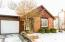 7613 Pickett Lane, Columbus, OH 43235