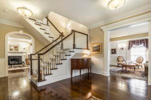 Homes for Sale in Zip Code 43054