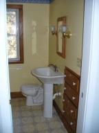 Homes for Sale in Zip Code 43150