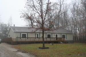 8520 Bell Station Road, Circleville, OH 43113