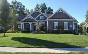 8837 Lindsey Court, Westerville, OH 43082