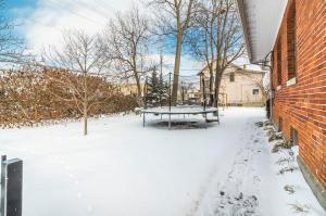 Homes for Sale in Zip Code 43212