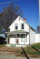 60 W Pleasant Street