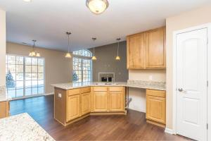 Delaware Homes For Sale