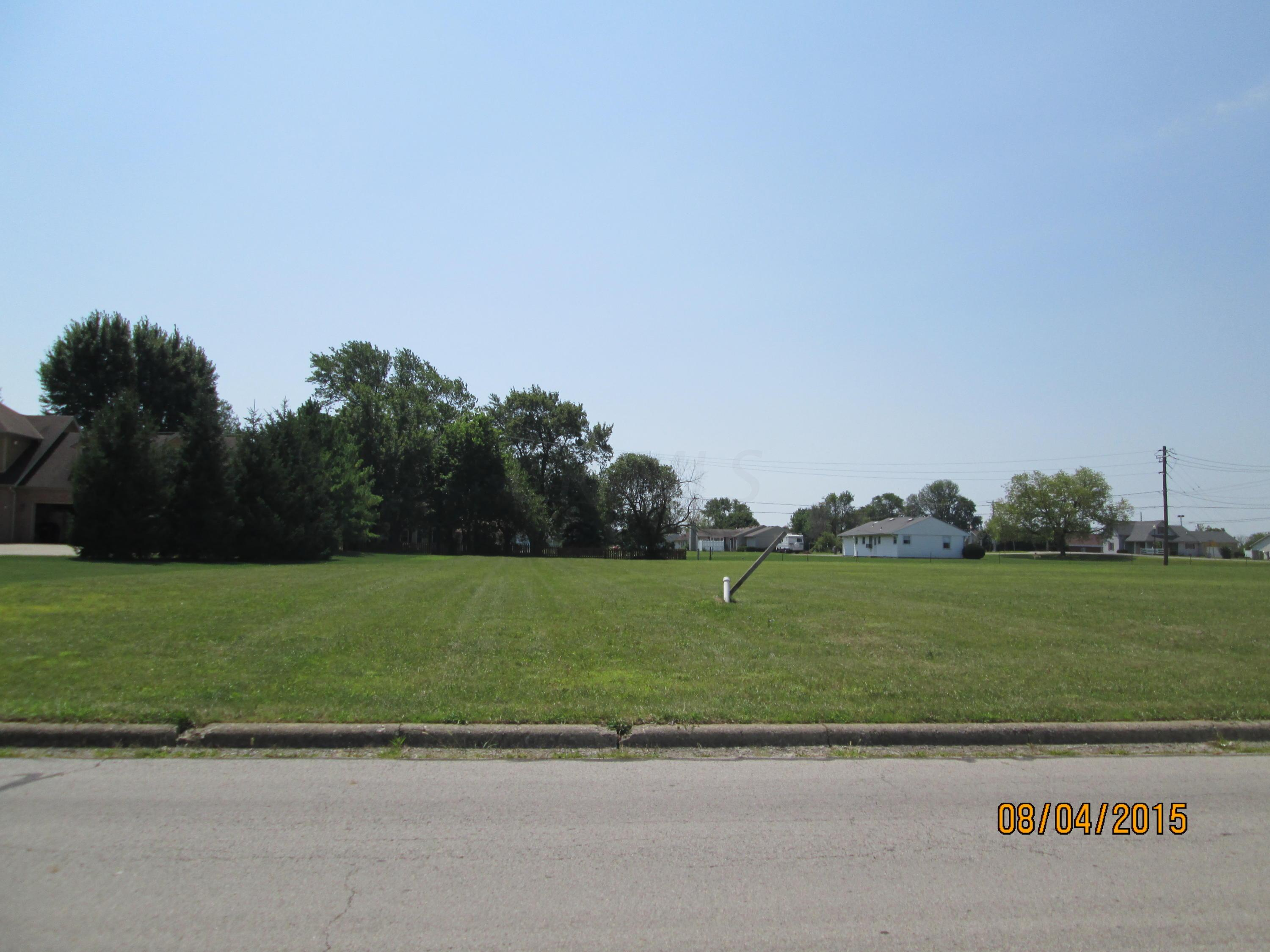 0 Damon Drive, Washington Court House, Ohio 43160, ,Land/farm,For Sale,Damon,218001610